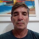 Oscar Nicolás Mendez.jpg