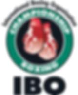 IBO-logo.jpg