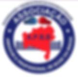 apbb-logo.jpg