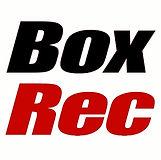 Boxrec-logo.jpg
