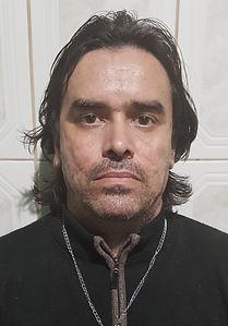 Instrutor-Juliano Aparecido Odilon.jpg