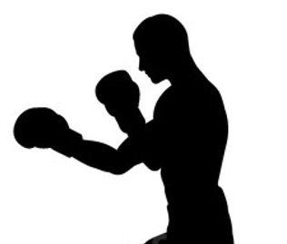 boxeador-silhueta-luvas-boxe-homem-.jpg