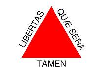 Bandeira Minas Gerais.jpg