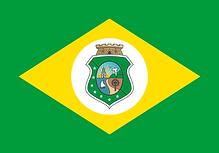 Bandeira_do_Ceará-.png
