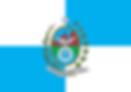 Bandeira_do_estado_do_Rio_de_Janeiro-.pn