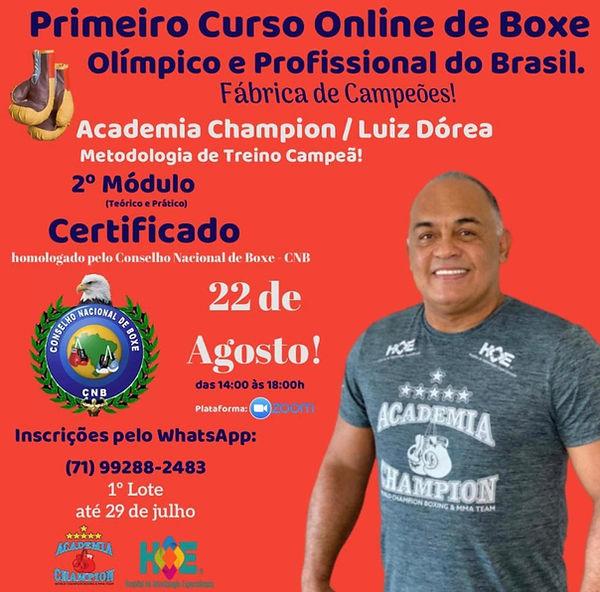 Luiz Dorea-22-08-2020-3.jpg