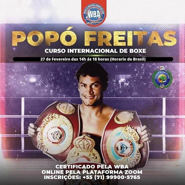Curso Popo Freitas-27-02-2021.jpg
