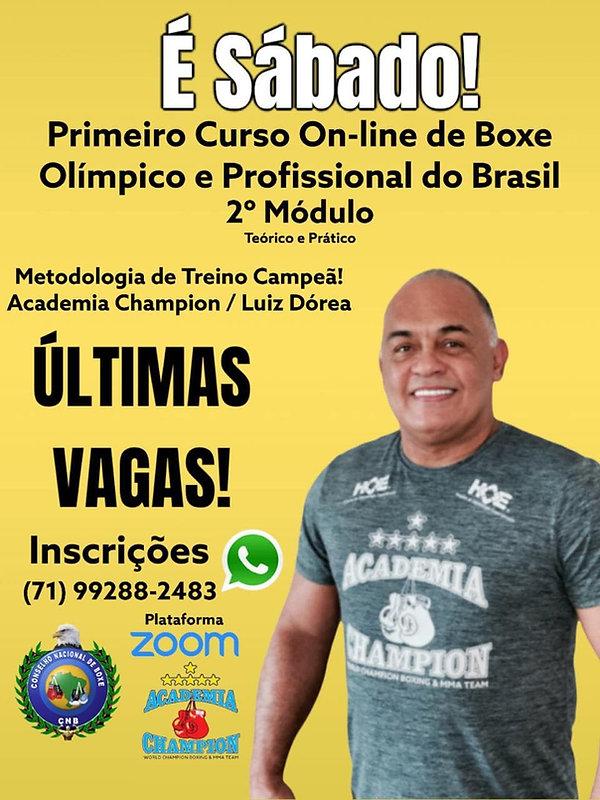 É sábado-Luiz Dorea-22-08-2020.jpg