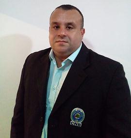 Gilberto Matheus-CNB AMADOR.jpg