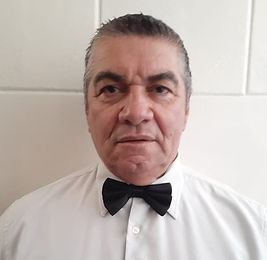 Jose Borges-Arbitragem.jpg