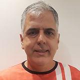Marx Alves Santiago da Silva-02.jpg