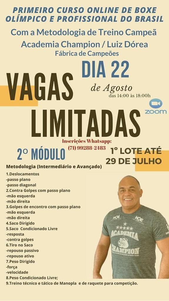 Luiz Dorea-22-08-2020-2.jpg