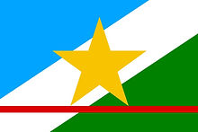 Bandeira de Roraima.jpg