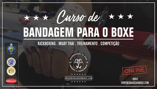 Poster-Bandagem-Universidade do Boxe-1.j