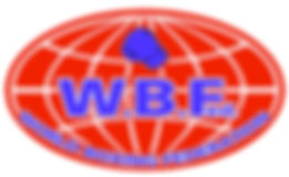 World Boxing Federation-Logo.jpg