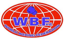 World Boxing Federation-Logo.jpg