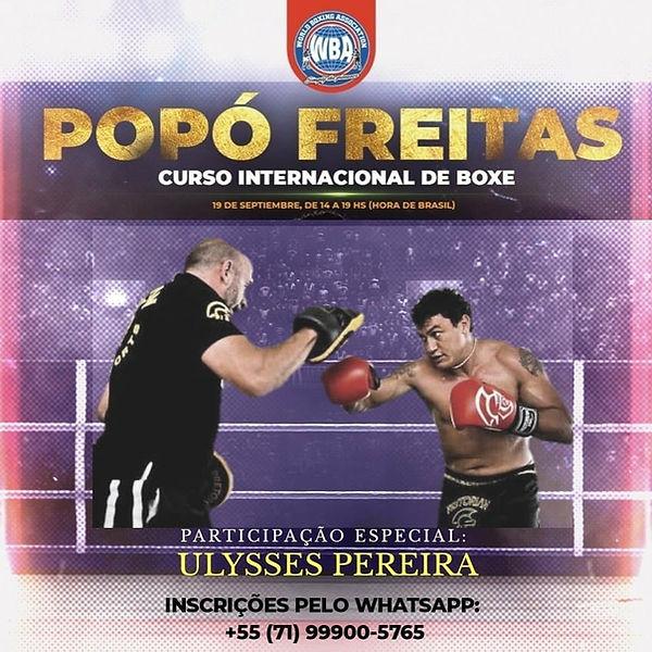 Popo Freitas-Ulysses Pereira-19-09-2020.