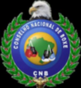 CNB-Logo-min.png