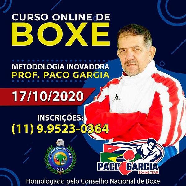 Paco Garcia-17-10-2020.jpg