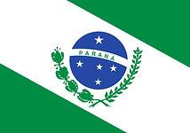 Bandeira_do_Paraná-.jpg