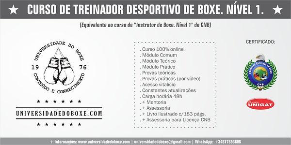 Poster-Universidade do Boxe.jpg