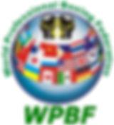 wpbf.jpg