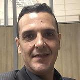 Moacyr Rolim Neto-Representante CNB-Para