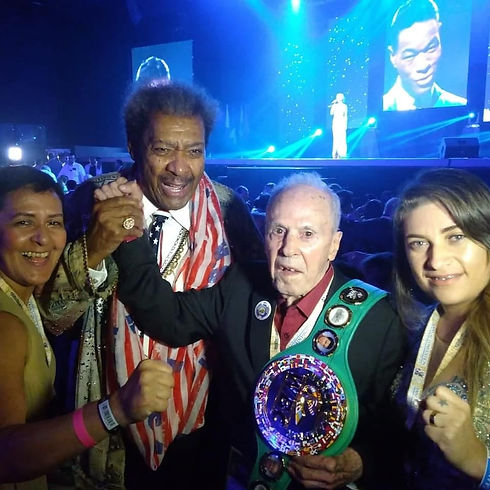 Don King-Eder Jofre.jpg