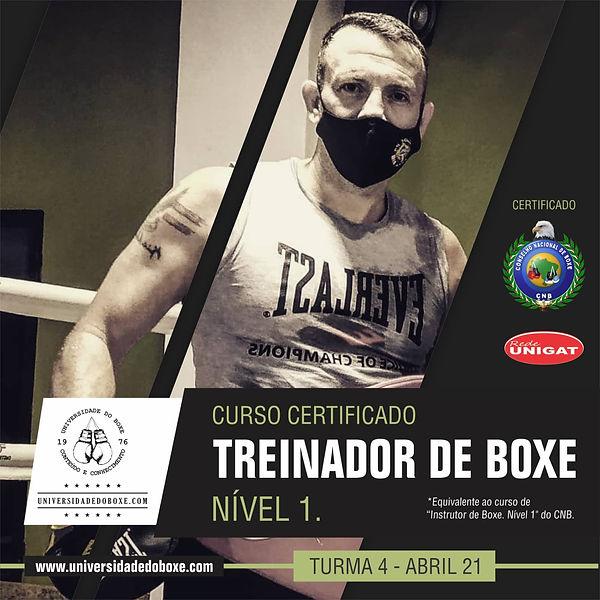 Poster-Universidade do Boxe-4.jpg