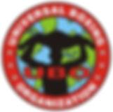 UBO-logo11.jpg