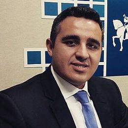 Rafael Fonseca-Medical Officer.jpg