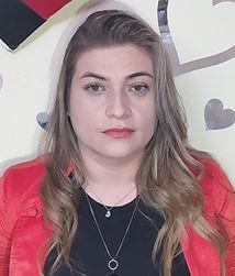 Geyza Caryny-Presidente-.jpg
