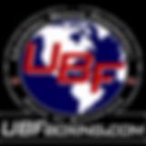 UBF-01.png