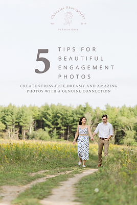5 tips engagement.png
