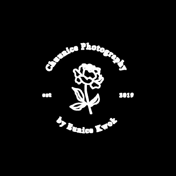 chuunicephotography logo