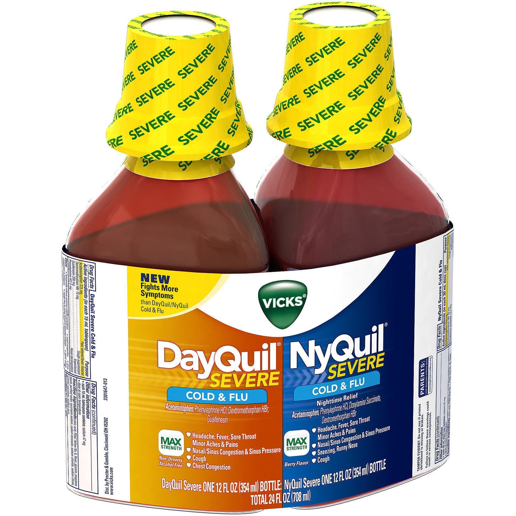 Como parar la tos de noche