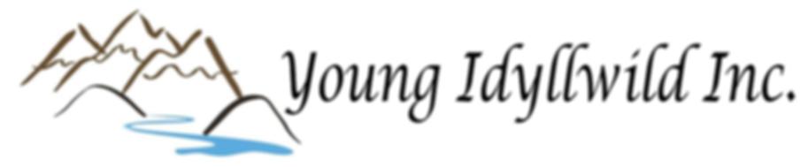 YII logo3.png