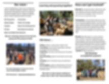 Demo Brochure-1.jpg