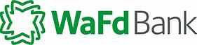 WAFD Bank logo.webp