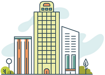 CtH2020_Building_1000px.png
