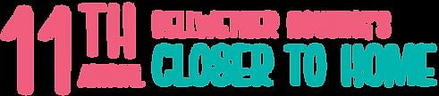 Bellwether_CloserToHome_Logo_Horizontal_Pink.png