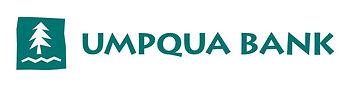 Medium-umpqua_primary-horizontal-logo_CM