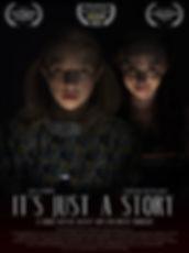 thumbnail_IJAS Poster Redone.jpg