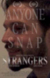 Strangers Poster.jpg
