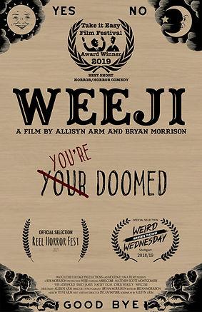 Weeji Poster jpg.jpg