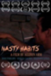 Nasty Habits Poster 2x3 New.jpg