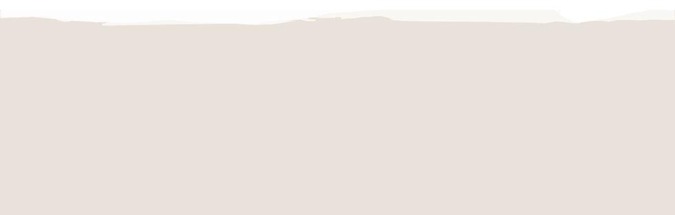 beige-texture-20.jpg