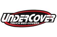 Undercover.jfif