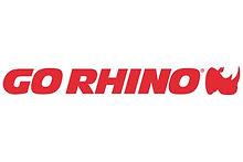 go-rhino.jpg
