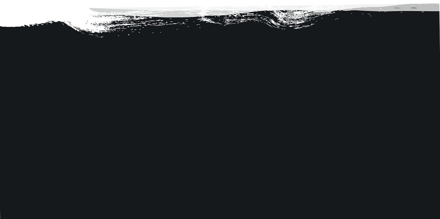 dark-background-texture-02.jpg